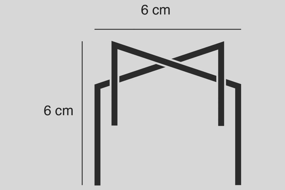 initial-mindtrick-logo-concept